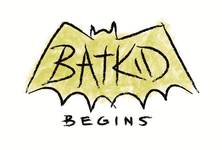 Microsoft Word - Batkid Begins Synopsis.docx