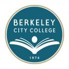Berkeley_Logo_v11_CMYK