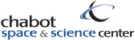 Chabot_logo_color