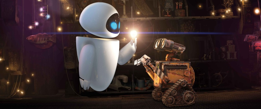 EVE-and-walle