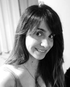 Headshot_Leticia