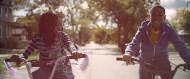 Jason_and_Flora_bikes copy