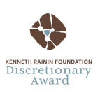KRF_discretionaryaward_rgb