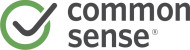 LOGO-Common_Sense-CMYK copy