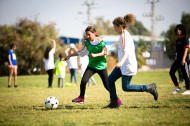 Photo 3 Soccer_2
