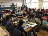 Photo 3 school_lunch-3