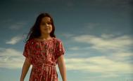 A Menina Espantalho / Scarecrow Girl